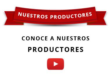 Nuestros productores
